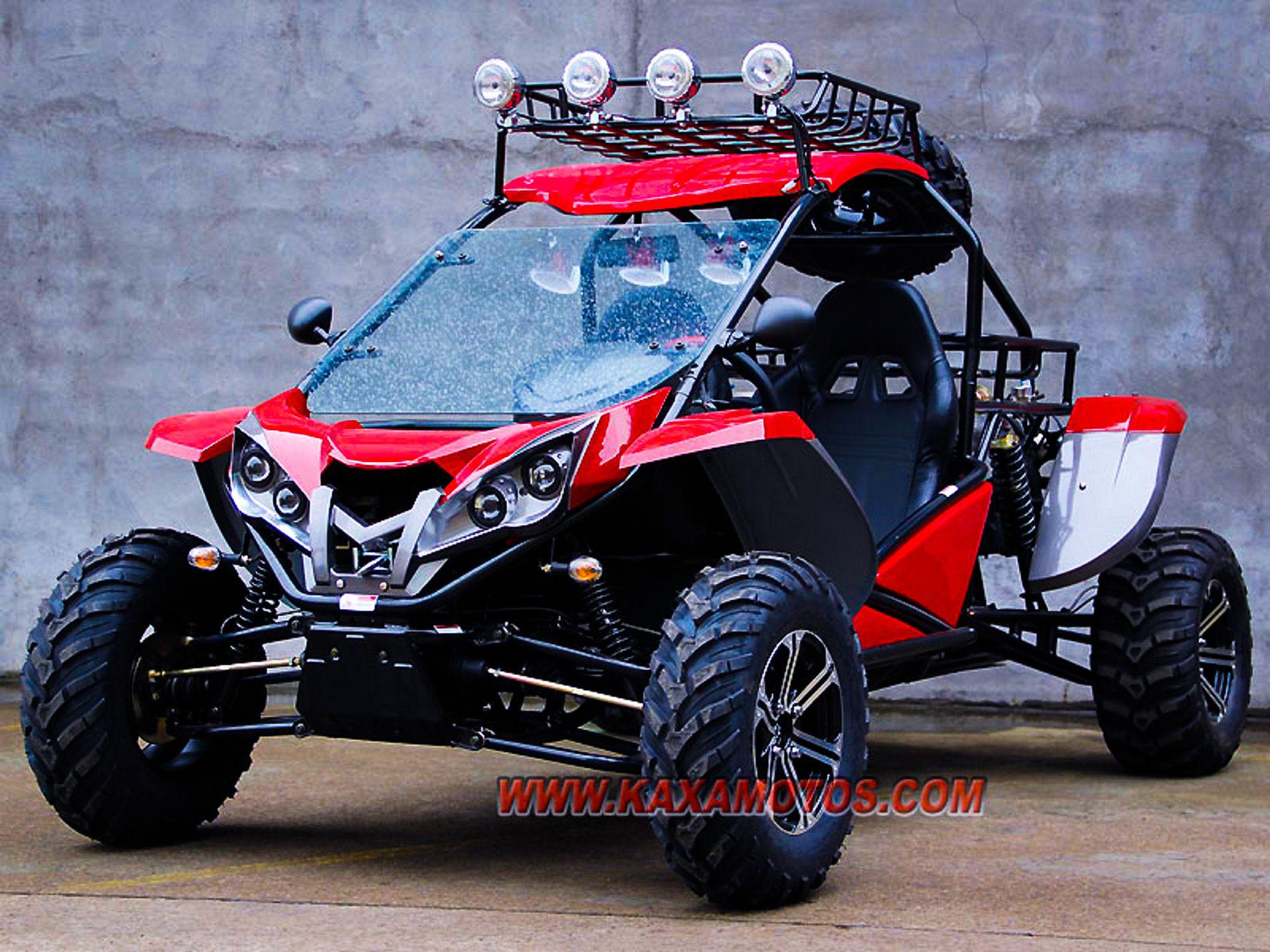 Kaxa motos 1100cc kxb 18 buggy http kaxamotos com