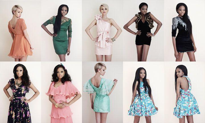 virgo style clothing   Fab Fashion: Vintage classics from Virgo's ...