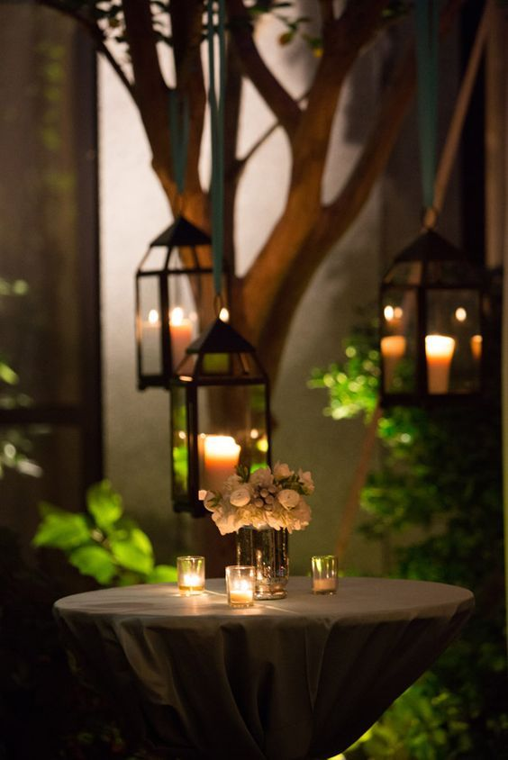 Pin By Empowher La On Empowher Tribe Garden Candles