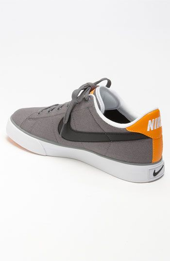 newest f91f7 841af nikes.   clothes   Fashion, Sneakers, Classic sneakers