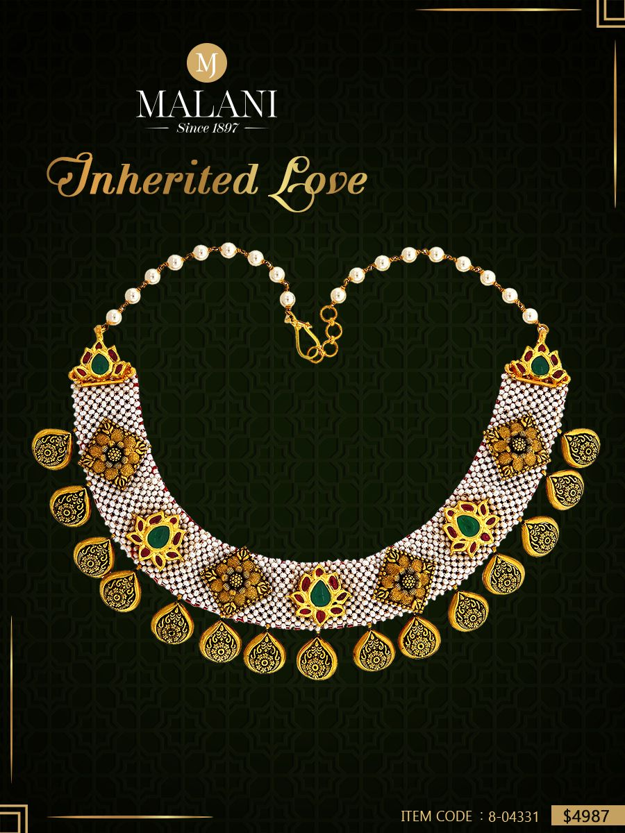 Keep The Golden Memories Alive Head To Our Stores In Atlanta Dallas And Tampa To Buy Vintage Jewelry From Jewelry 22 Karat Gold Jewelry Gold Jewelry Indian