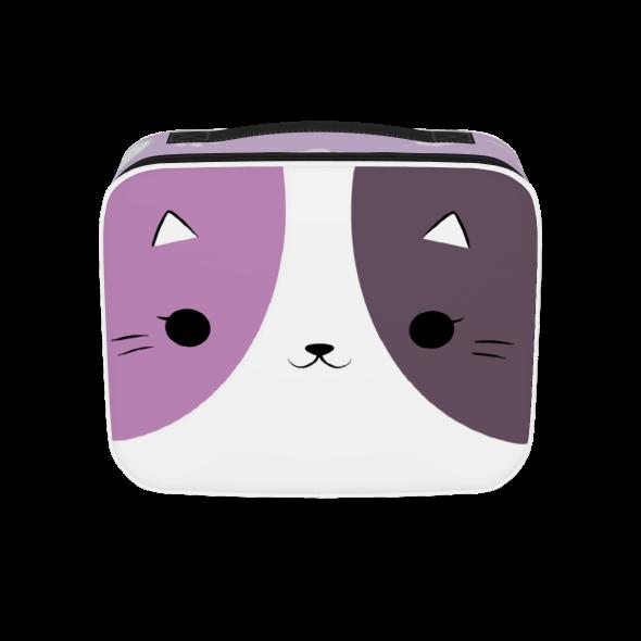 3ce9419582b Aphmau - Lunchbox – Maker Shop   Undertale   Pinterest   Aphmau ...