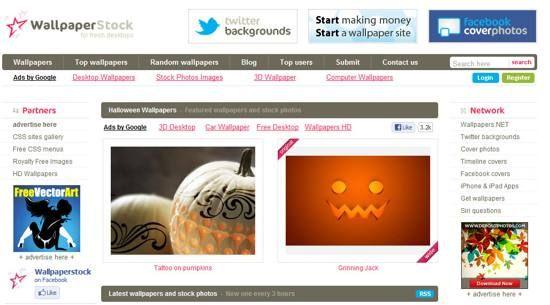 15 Best Websites For Hd Desktop Wallpapers Cool Websites Wallpaper Desktop Wallpaper