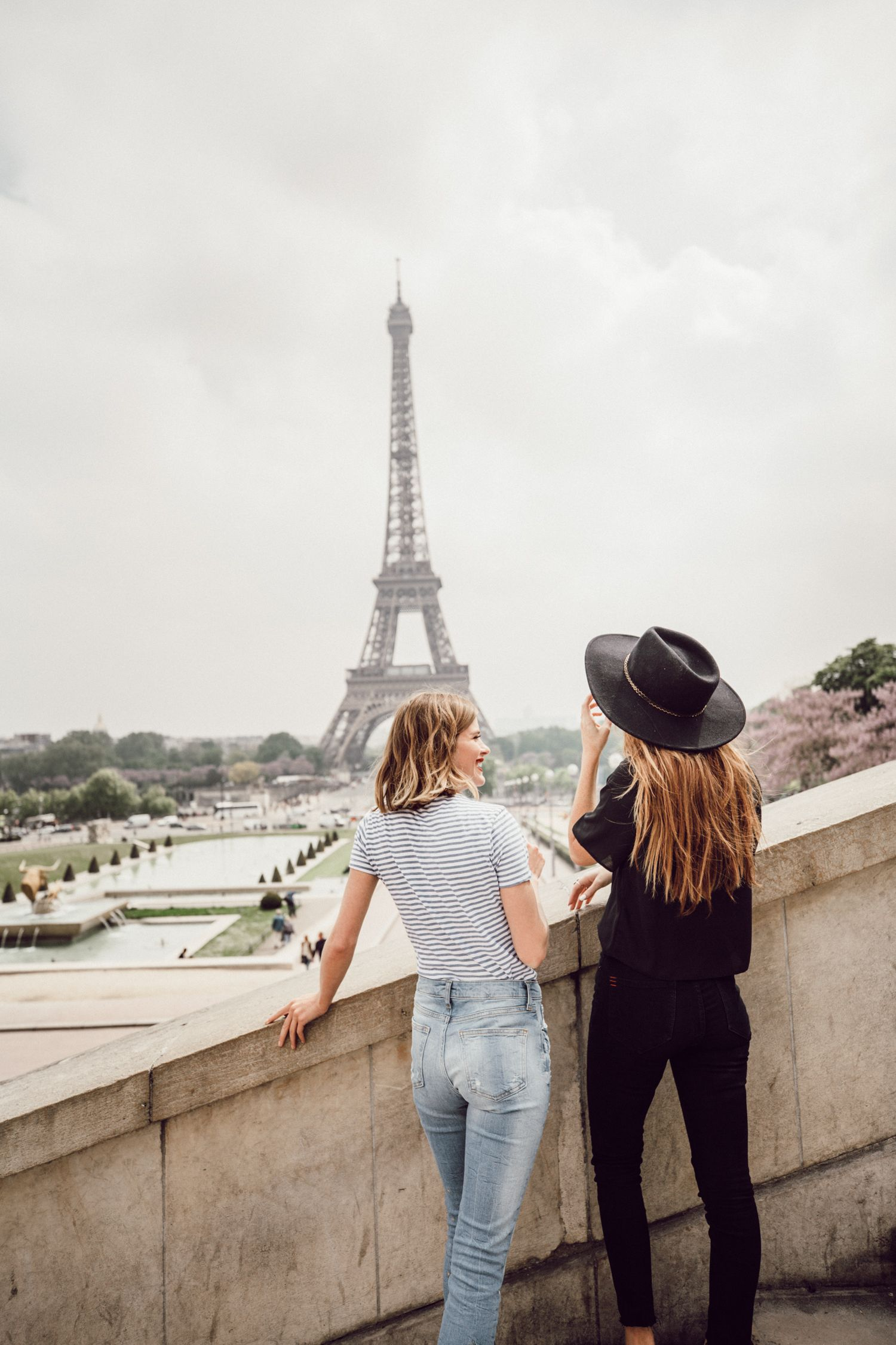 May 8 PARIS   Reise, Vorlagen und Reisen