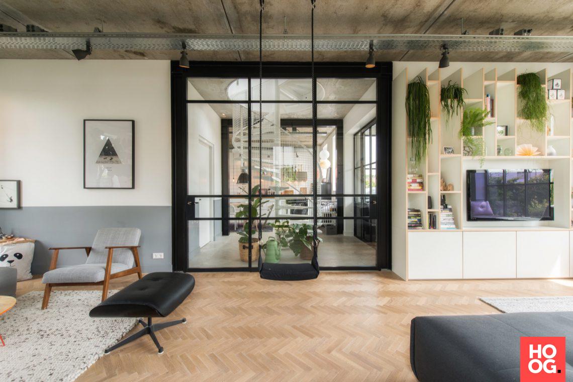 Project woonhuis eindhoven hoog □ exclusieve woon en tuin