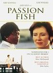 Passion Fish (1992) May-Alice Culhane (Mary McDonnell) is a soap opera star who's left paralyzed after a car accident and, left with few other options, returns to her Louisiana home. Her heavy drinking and bad attitude drive away all of her caregivers. That is, until Chantelle (Alfre Woodard) comes to work for her. The two women form an unlikely friendship in this John Sayles film, which earned McDonnell an Oscar nomination for Best Actress.