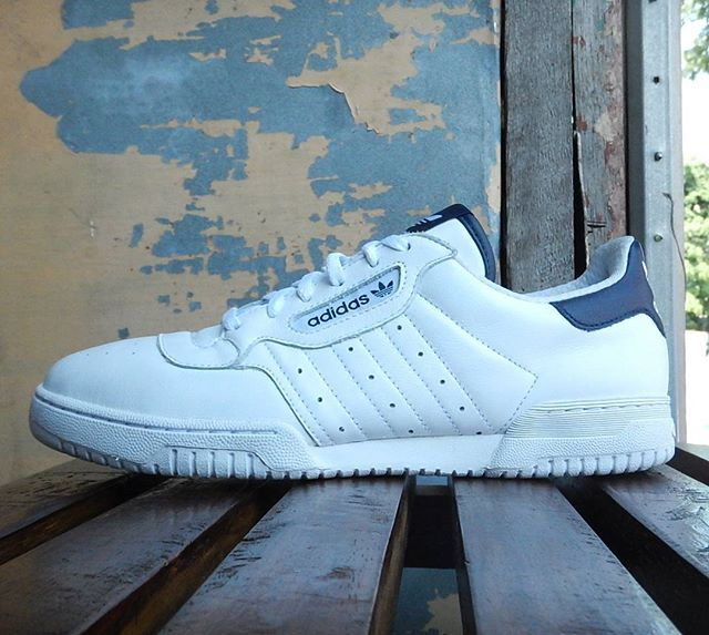cheap for discount 14f36 6fe7c adidas 10772 Originals   Originals Powerphase   61490e5 - vreale.online