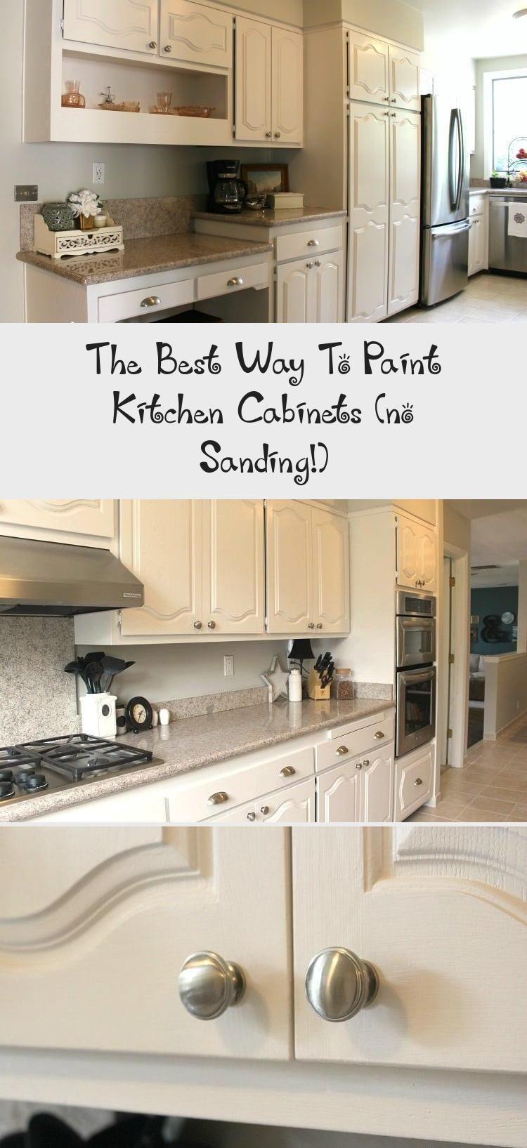 En Blog En Blog Painting Kitchen Cabinets Kitchen Paint Kitchen Cabinets