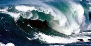 Resultado de imagen para olas del mar