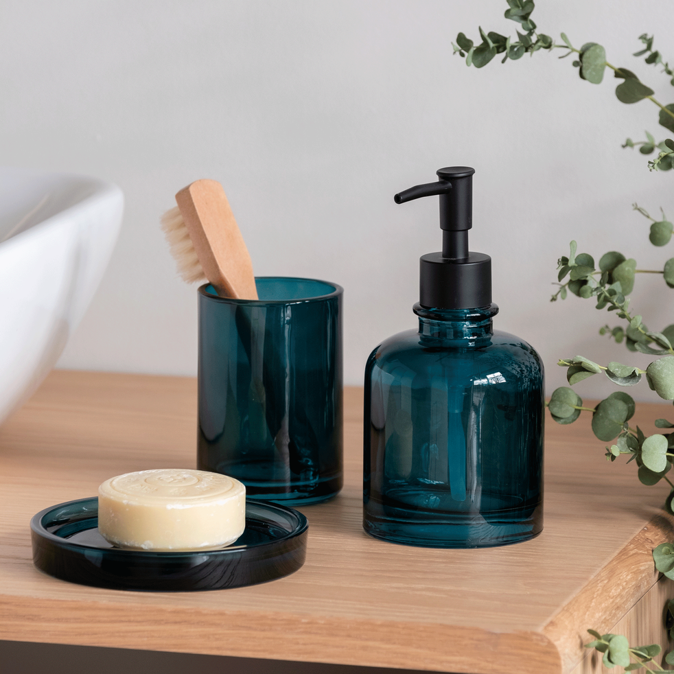 osco porte savon distributeur savon