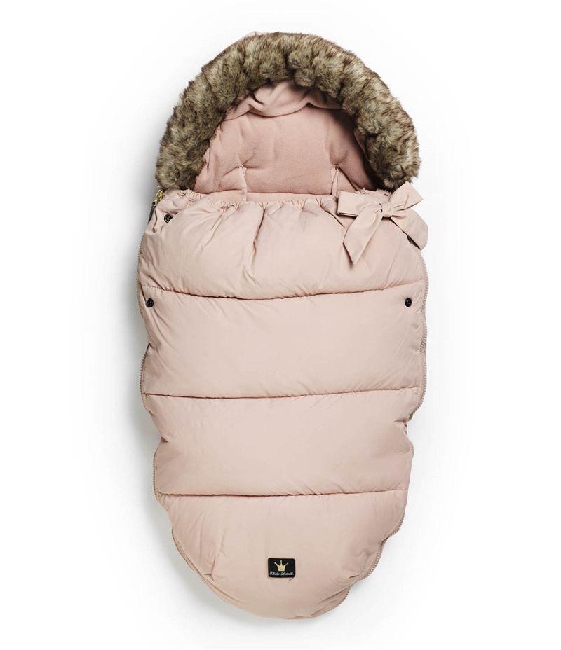Pin On Baby Needs