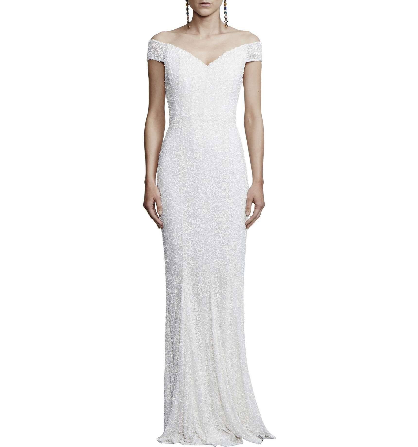 Essi Gown | David Jones | White Dress | Pinterest | David jones and ...