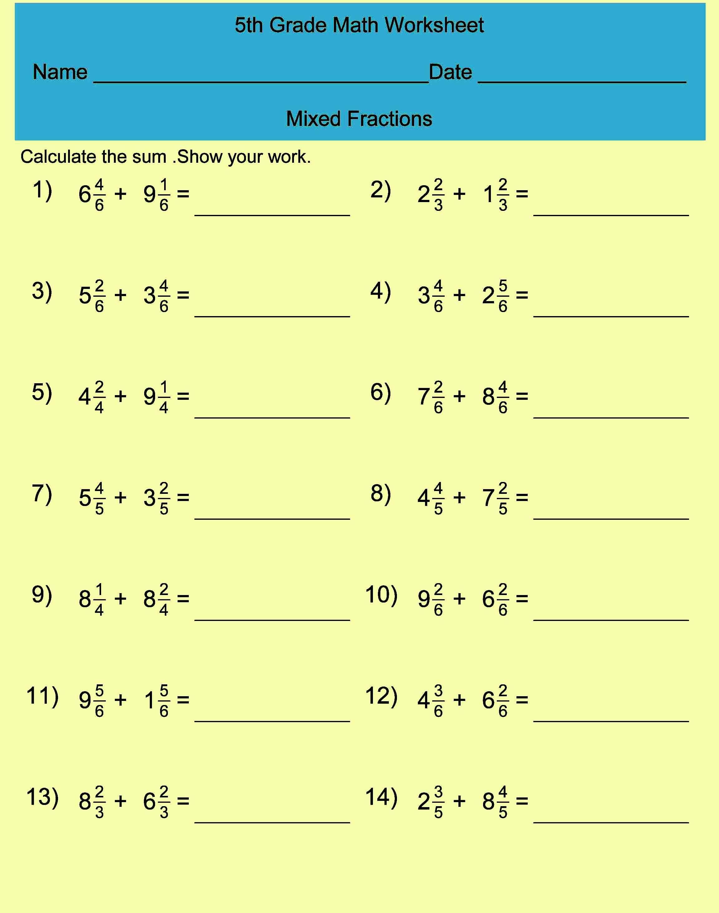 Pin On Math [ 2923 x 2304 Pixel ]