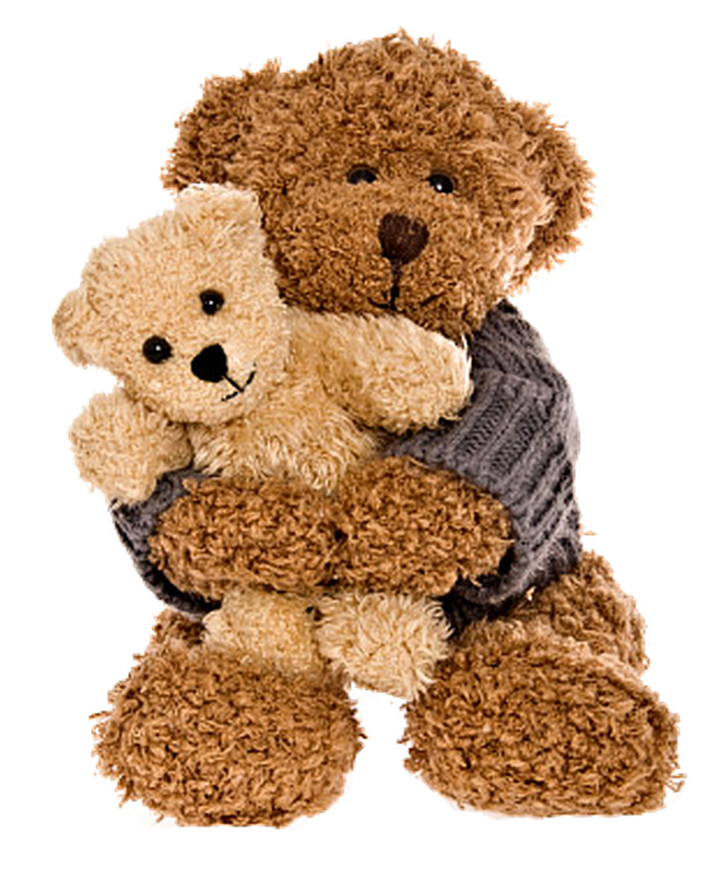 Osito clipart png scrapbook childrens pinterest bears teddy miniature teddy bears from pipkins bears fandeluxe Ebook collections