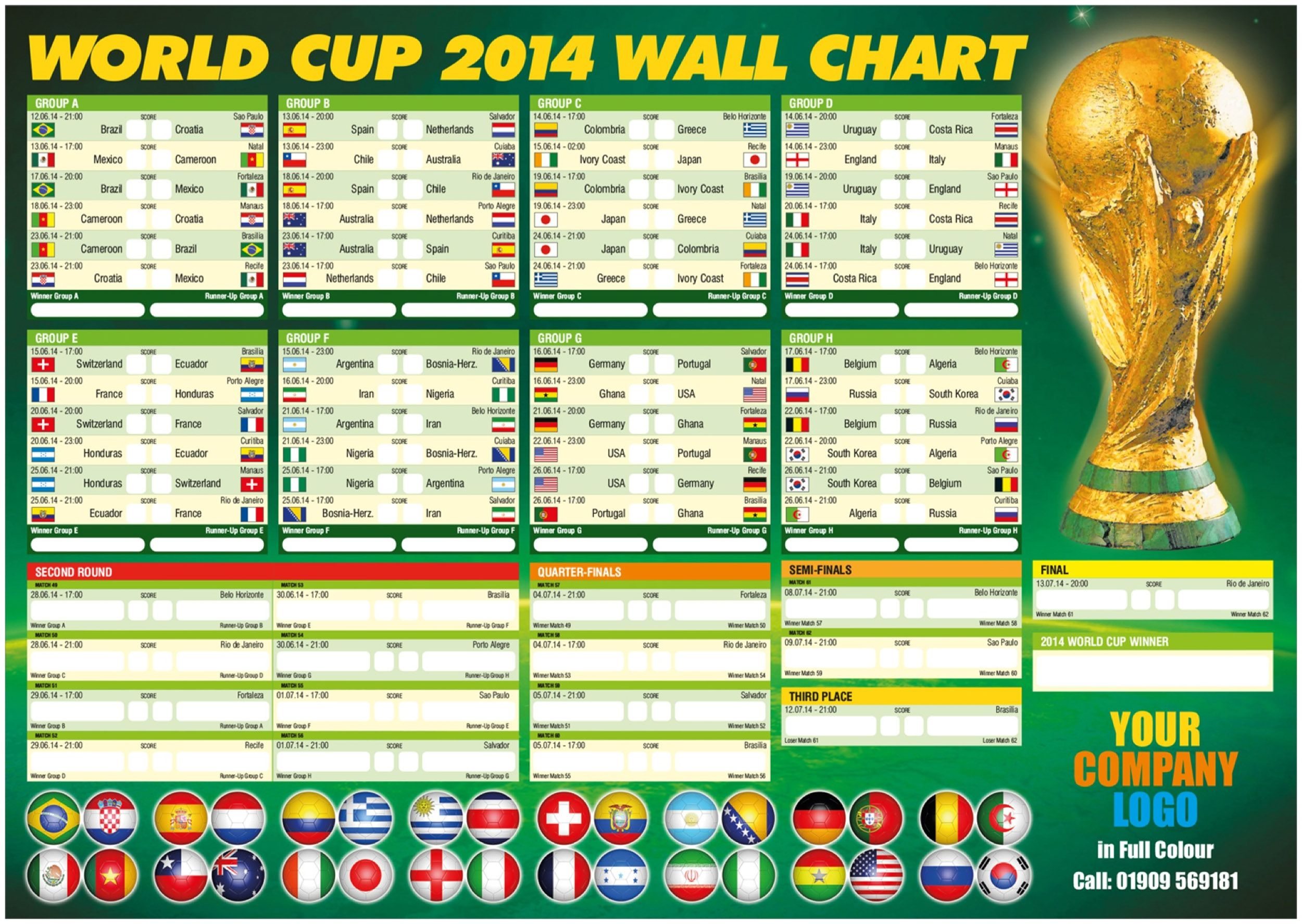 World Cup 2014 Draw World Cup 2014 World Cup Fifa World Cup