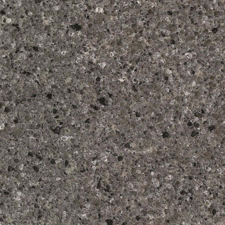 Remnants Optimum Granite Marble Quartz Countertops Countertops Quartz