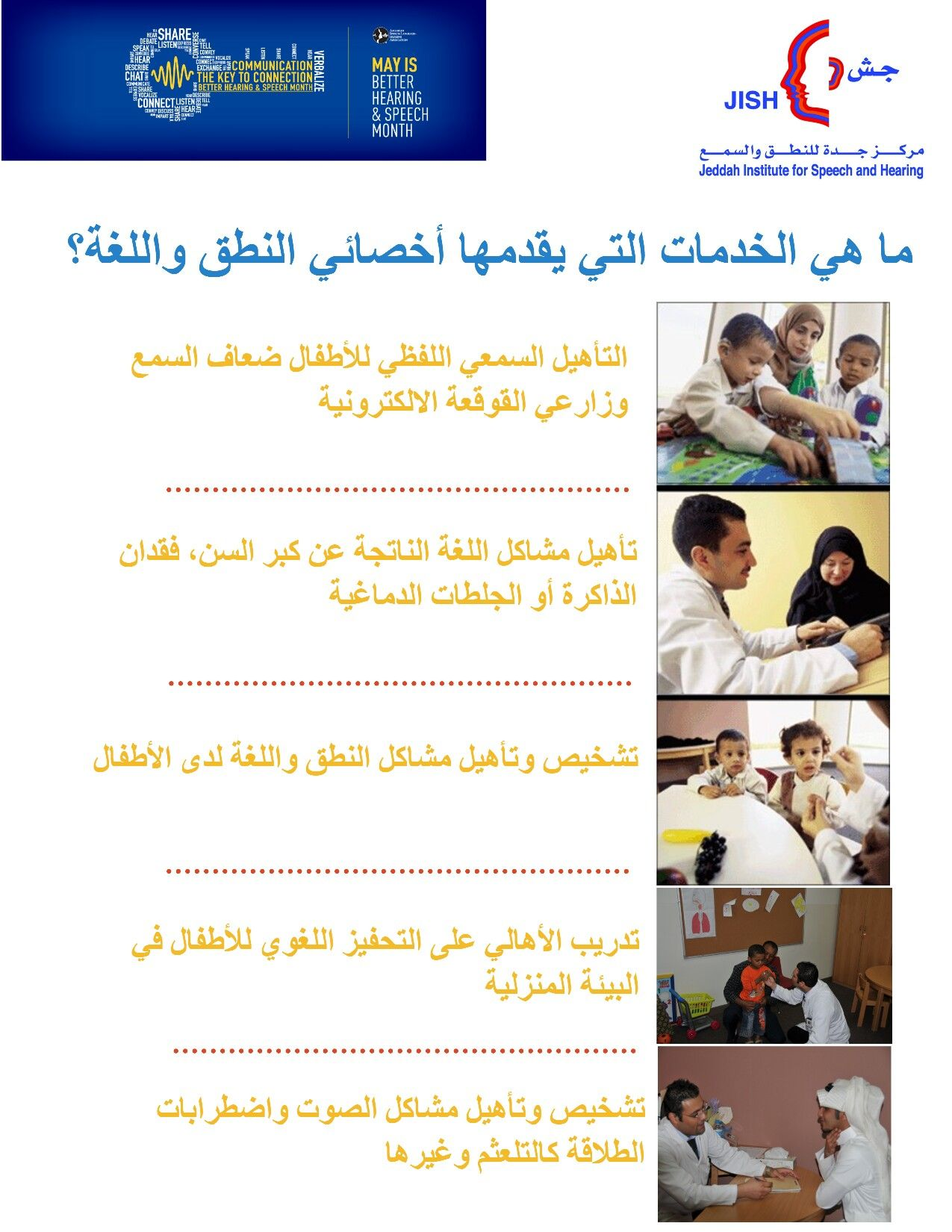 Pin By Khalil Ismaeel On Speech Speech Therapy Activities Elementary Speech Therapy Activities Speech Therapy
