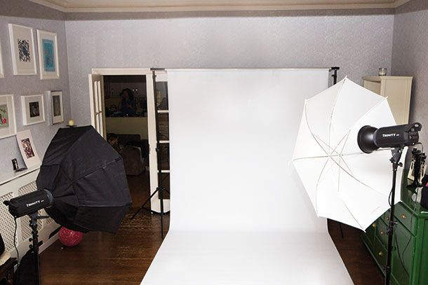 Photography Studio Setup Ideas related Keywords and Tags on photography studio props, unique portrait photography ideas, product photography studio ideas,