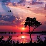 Beautiful Thailand.