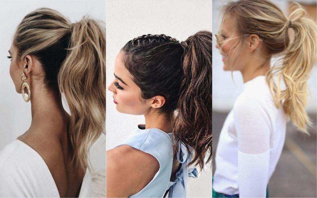 65 Peinados Recogidos Faciles Hermosos Y Elegantes Paso A Paso Con Trenzas Monos O Sencillos Peinados Peinados Con Pelo Recogido Peinados Recogidos