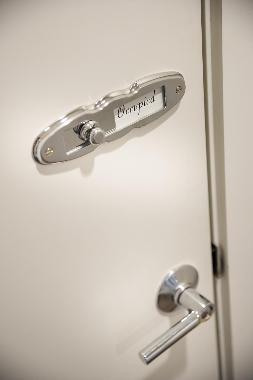 Bathroom pictures from hgtv smart home doors small bathroom