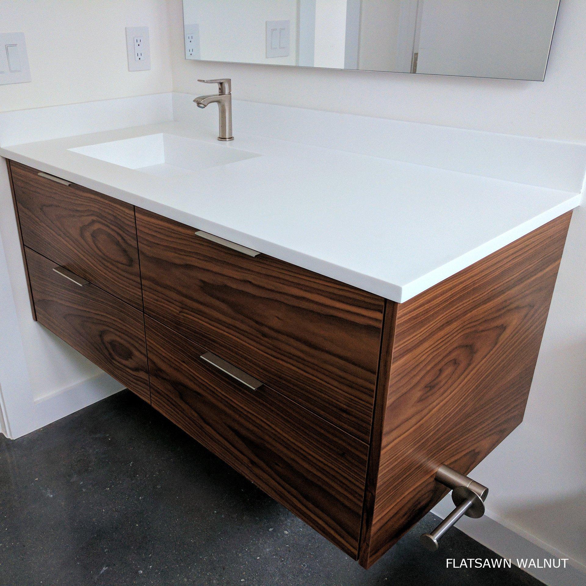 Godmorgon Semihandmade Ikea Bathroom Ikea Godmorgon Bathroom Vanity
