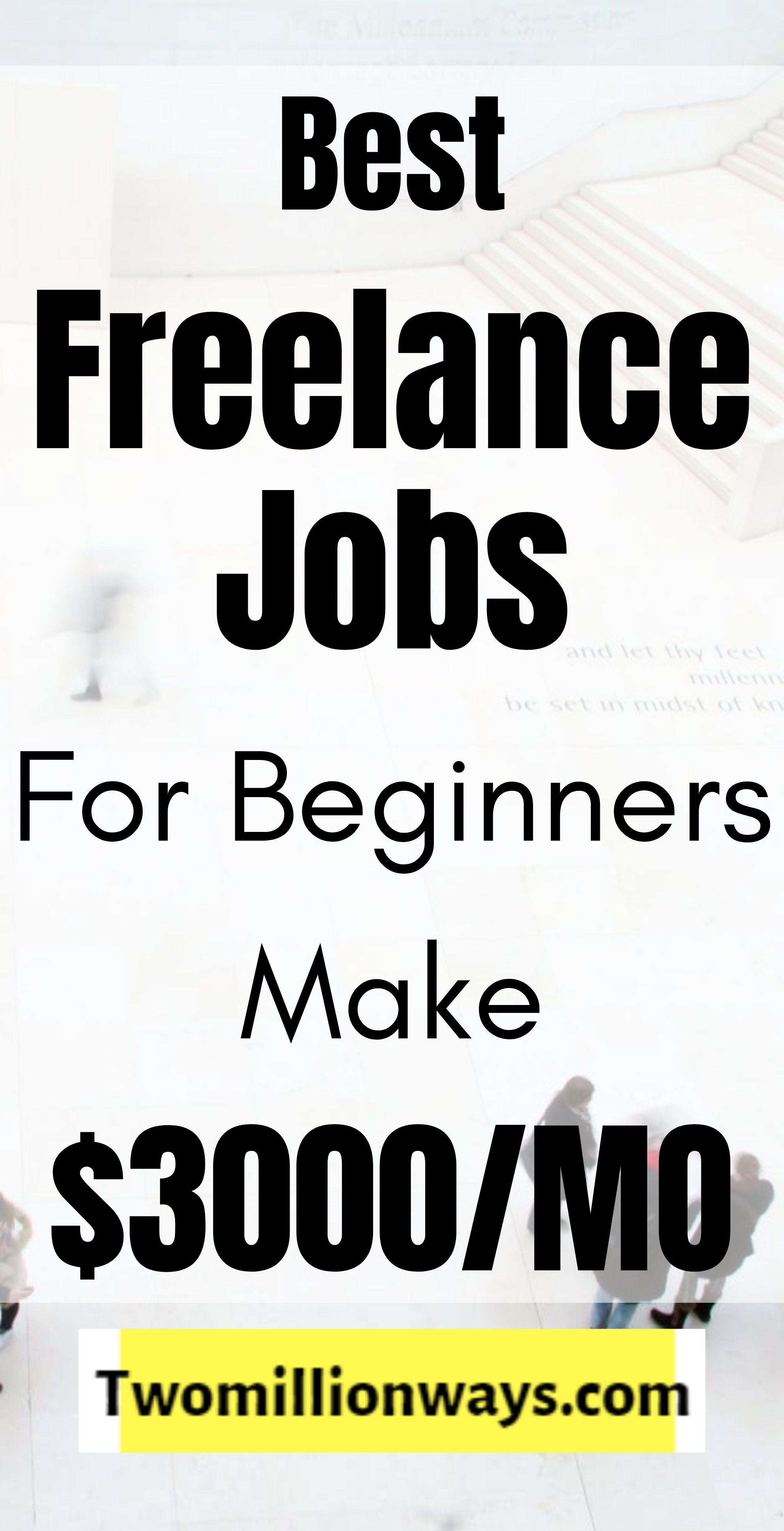 A Few People Also Would Like To Find Freelance Work From Home Jobs To Make Ends Meet For A Few It Would Part Time Freelancing Jobs Finding Freelance Work Job