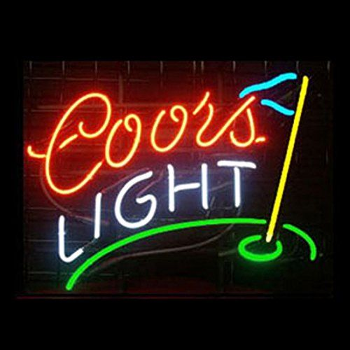 Pin by Todd Hutchings on Bar Stuff | Neon beer signs, Neon