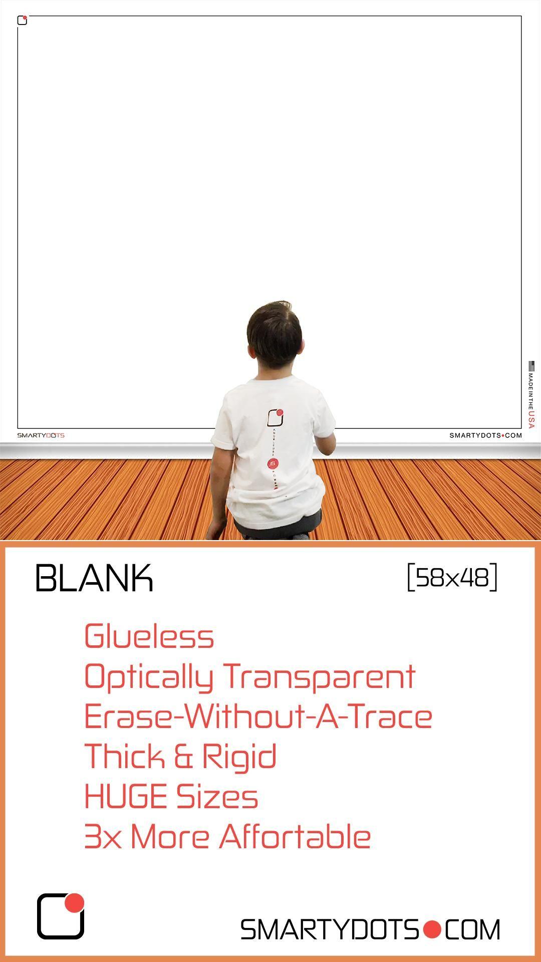 Blank (58x48)