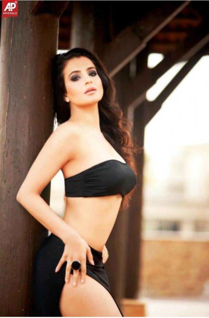 Hotest indian actress