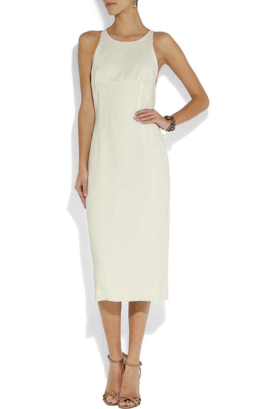elegant minimalist wedding dresses simple weddings dresses