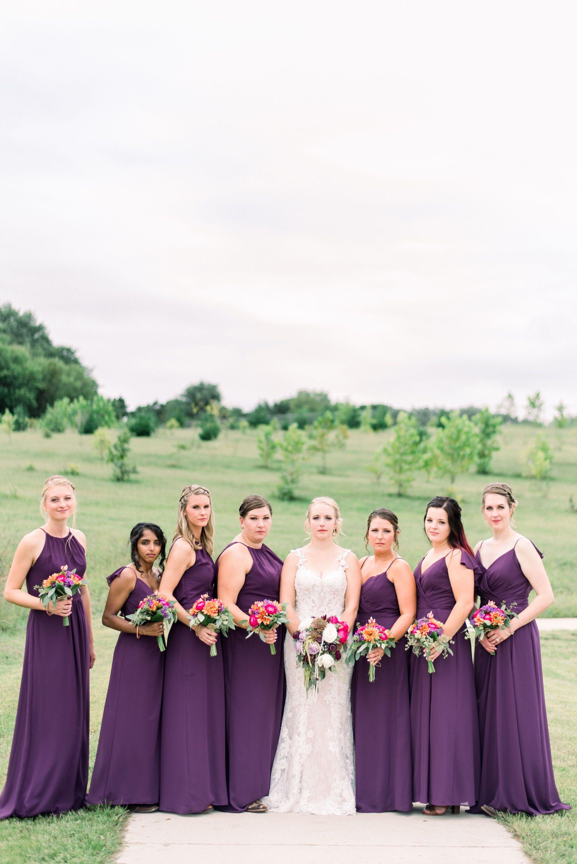 Gigiboucher Com Country Wedding Dresses Bridesmaid Country Wedding Bridesmaids Bridesmaid Poses [ 3000 x 2003 Pixel ]