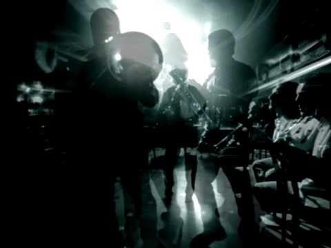 Alejandro Sanz - Corazon Partio - Latin Mix