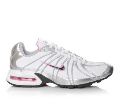 Air Max Torch SL   Nike free shoes, Nike, Nike air max for women