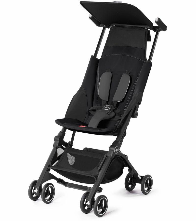24++ Gb stroller pockit plus 2018 ideas in 2021