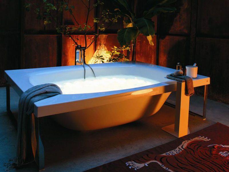 Vasche Da Bagno Zucchetti : Kaos line by zucchetti kos genie in a bathroom pinterest