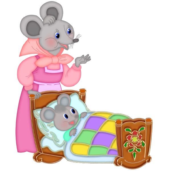 Funny_Mice_In_Bed-2.png (600×600)