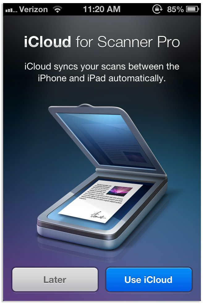 Five apps for scanning documents on your iPhone Genealogy - scan to spreadsheet app iphone
