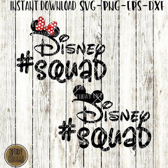 image 0 Flower svg, Iron on fabric, Mickey mouse ears