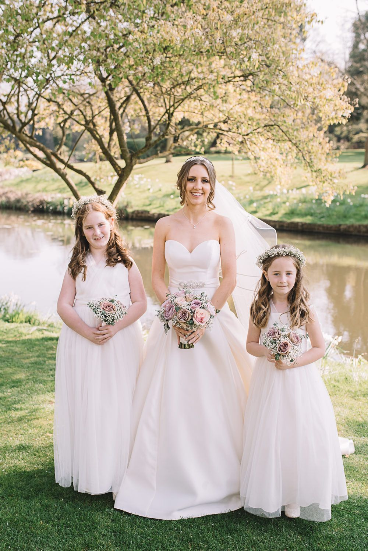 girls in maidstone