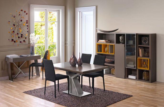 Collection preface bureaux by gautier pinterest meubles
