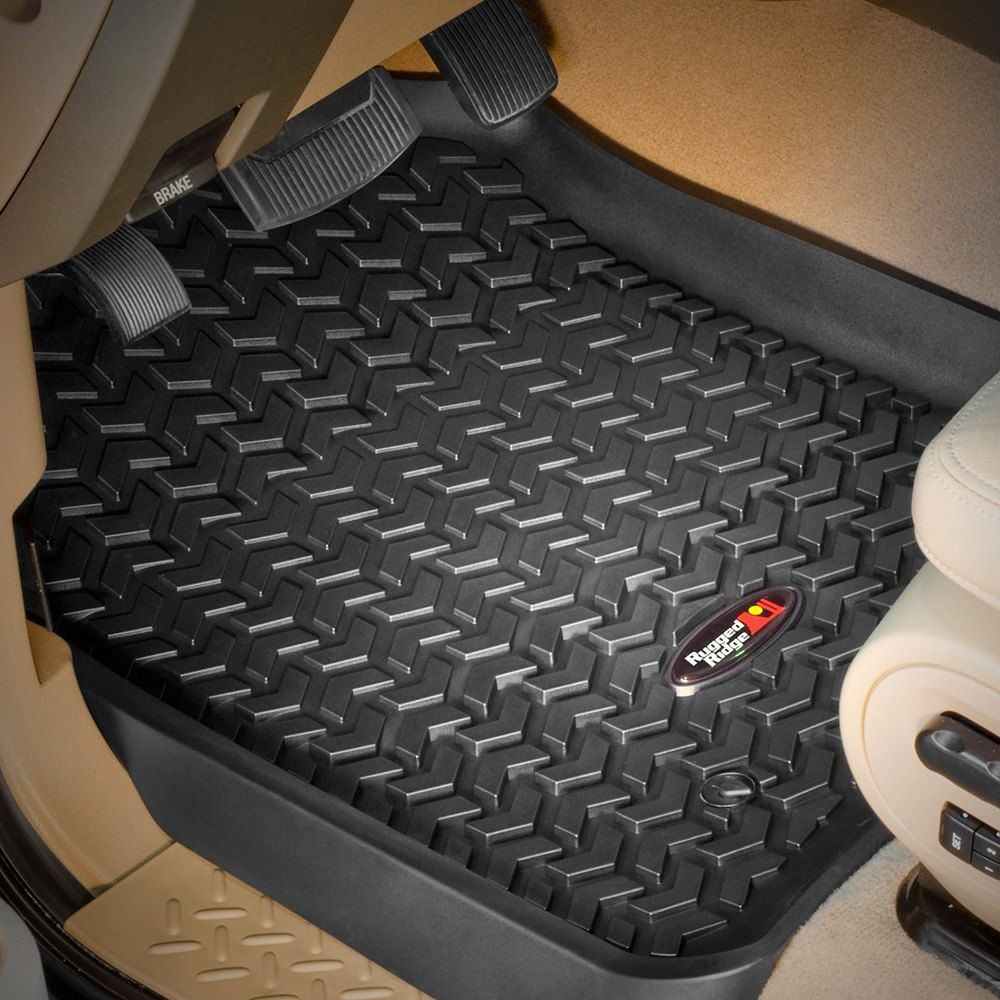 Pin by cungfung Wu on Floor Mats, All Weather Rubber in