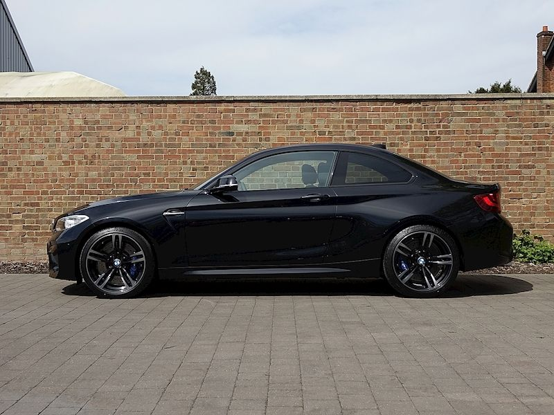 Pin By Loriana Paola On Cars In 2020 Bmw M2 Bmw Used Bmw