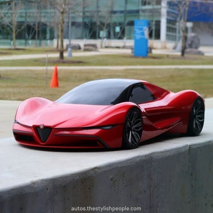 Unique and Creative Pure curves with spicy warmth and honey on the facet. W #sweetcars