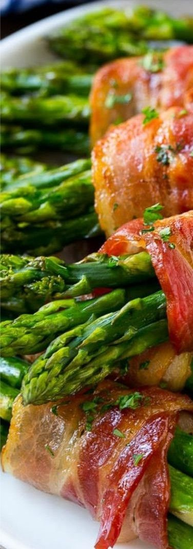 Pin By Linda Sims On ஜ Food Photography ஜ Side Dish