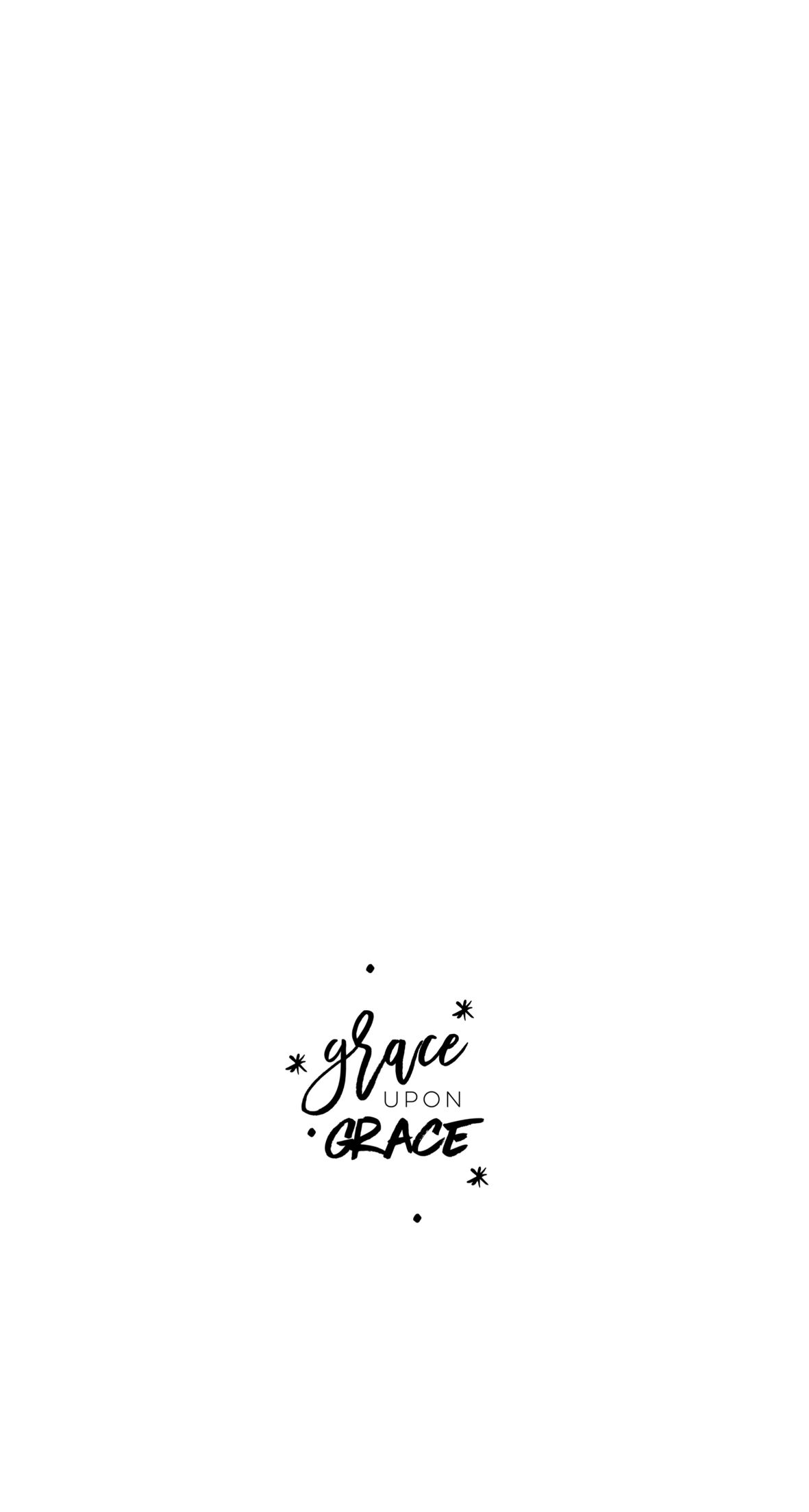 Bible Verse Iphone Wallpaper Black And White