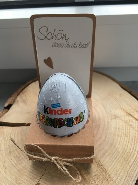 ** Kinder sorpresa huevo titular como regalo ** ** Producto ** El especial …