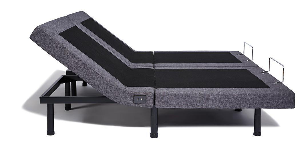 Dreamcloud Adjustable Base Adjustable Bed Frame Adjustable Beds