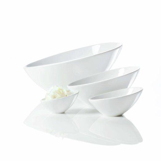 Keramik 15.5 cm ASA Schale