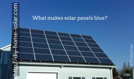 Diy Solar Panel System Greenenergy Solarpanelinstallation Solarenergy Solarpanels Solarpower Solarpanelsforhome Solarpa Solar Panels Solar Solar Power House